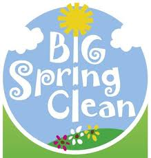 Spring Cleaning Quotes Brilliant Commercial Cleaning Services For Spring