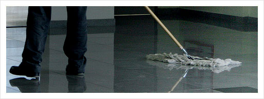 Commercial Cleaning Services Nyc Metro Area