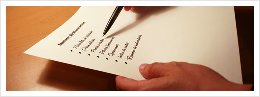 office-cleaning-checklist