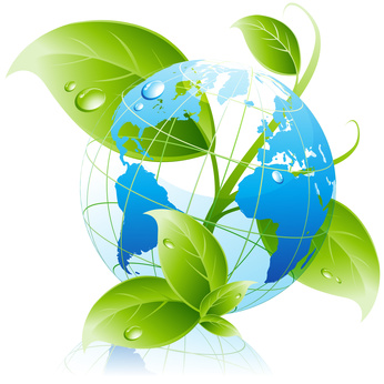 Green Cleaning Products Cleaning Products Green Cleaning