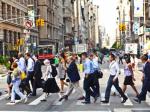 new york, fast life, new york lifestyle, new york city, fast  ,