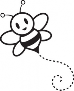 A BUSY BEE that's me!!