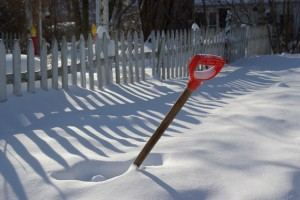 effective-snow-removal