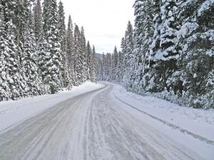 homer-snow-roads