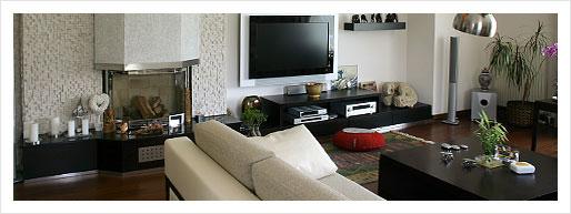 apartment-checklist